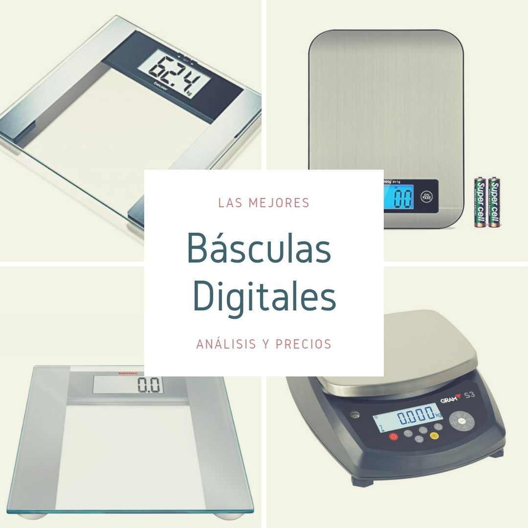 basculas-digitales